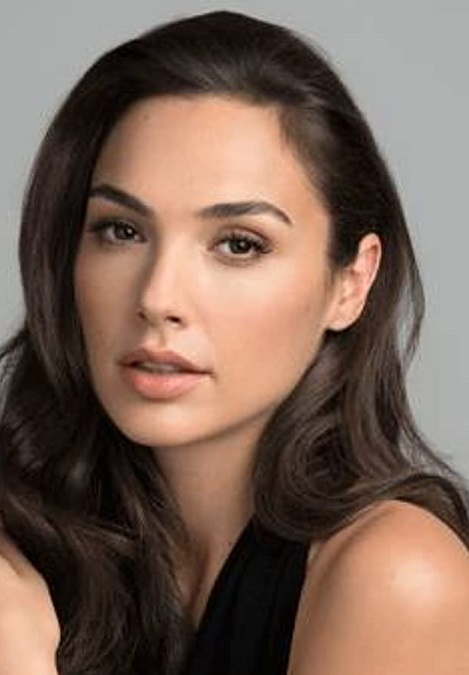 Abigail Laurens