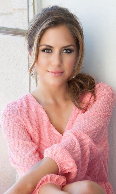 Alexis Brianna Aenera