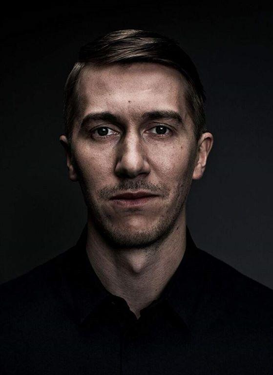 Aleksander Nikolay Voroshilov